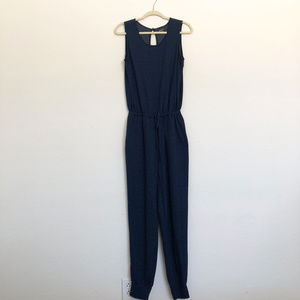 32 Degrees Pants - 32 DEGREES Cool Ladies' Soft Knit Jumpsuit Jumper